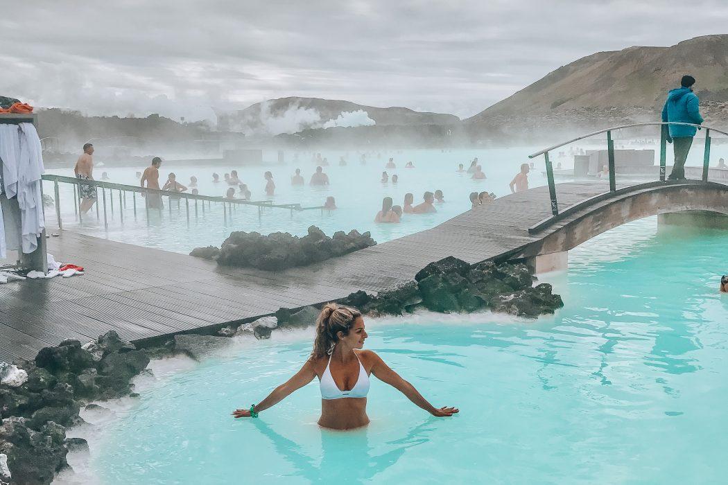 Reykjavik: 7 Things To Do