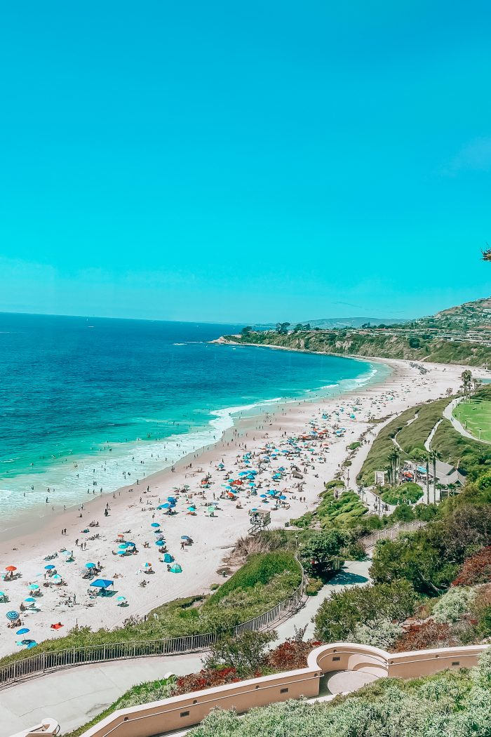 9 Things to Do in Dana Point