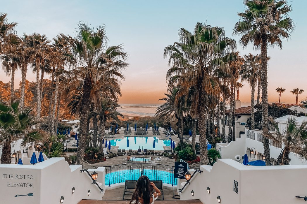 9 Outdoor Things to Do in Santa Barbara